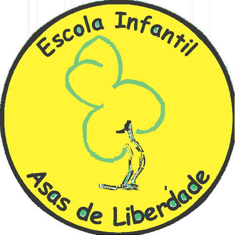 EI_Asas_de_Liberdade_transparent.png